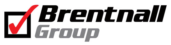 Brentnall Group
